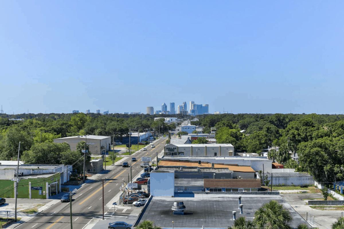 seminole heights tampa